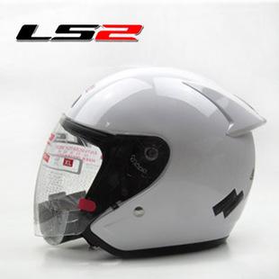 头盔,摩托车头盔的应用是如何