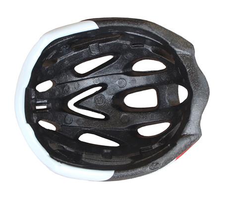 头盔内衬,头盔内衬的应用多吗