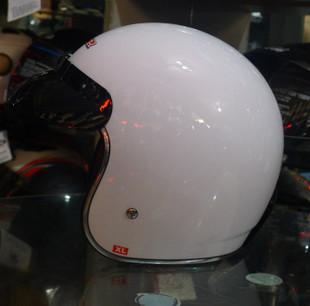 头盔,头盔作用是如何呢