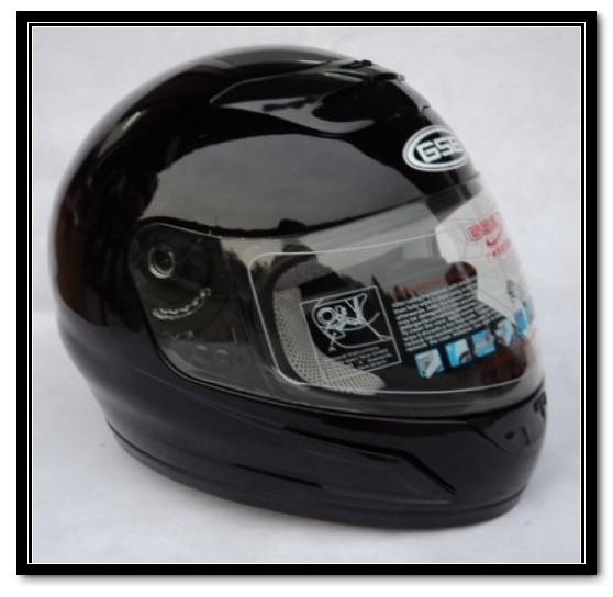 头盔,头盔的使用好处是什么呢