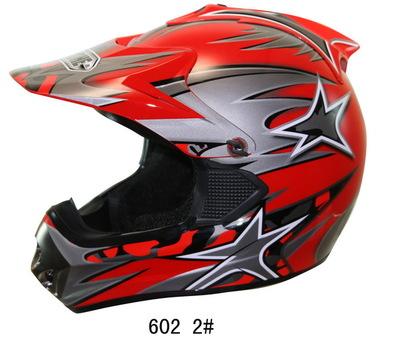 安全盔配件,安全盔配件都有哪些呢